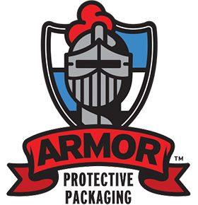 Volatile Corrosion Inhibitors | Rust Prevention | Armor VCI