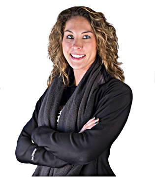 Kristy Beltz