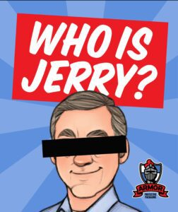 Ask Jerry Teaser