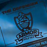 VCI Defender