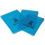 ARMOR POLY VCI Film bags
