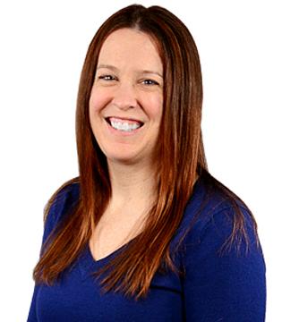 Laura Prang