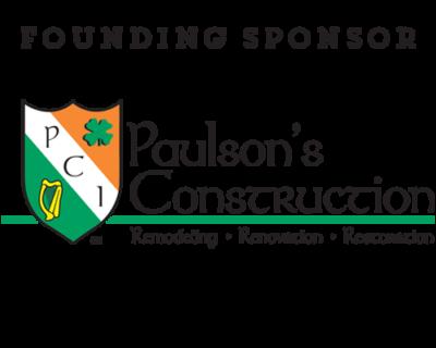 Paulson's Construction