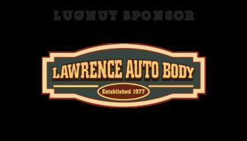 Sponsor Lugnut