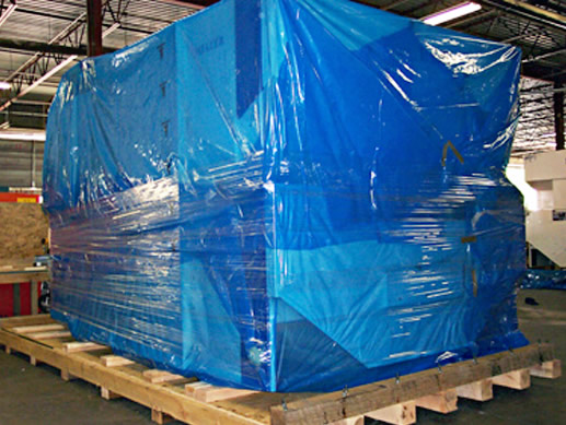 Vpi Prevent Rust From Metal Volatile Corrosion Inhibitors Rust