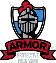 Armor Protective Packaging®