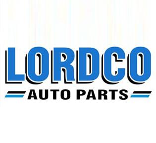 Lordco logo
