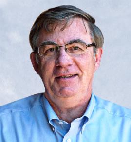 Jerry Golebiewski