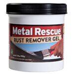 Metal Rescue GEL